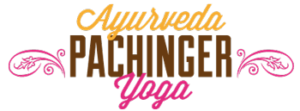 Ayurveda Pachinger